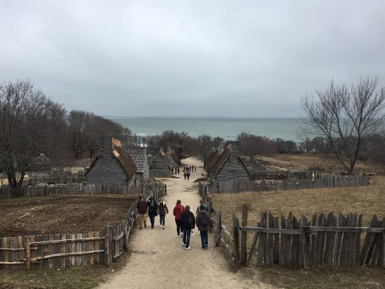 Plimoth Plantation: photo0.jpg