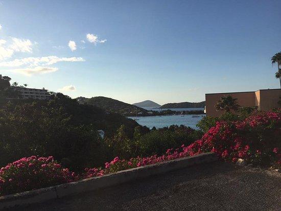 Sugar Bay Resort & Spa Photo