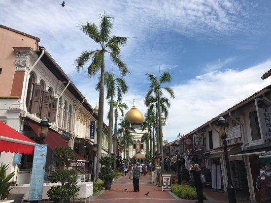 The Original Singapore Walks: photo3.jpg