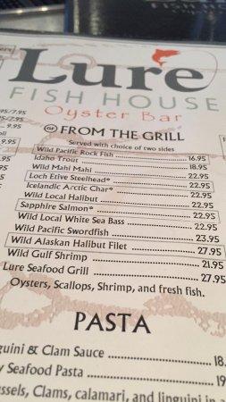 Lure Fish House: photo2.jpg