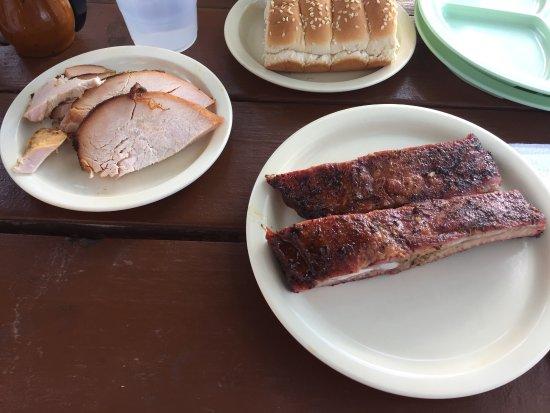 Round Rock, TX: photo0.jpg
