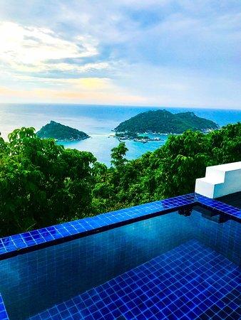 Casas del Sol - Luxury Boutique Villas: Private Pool