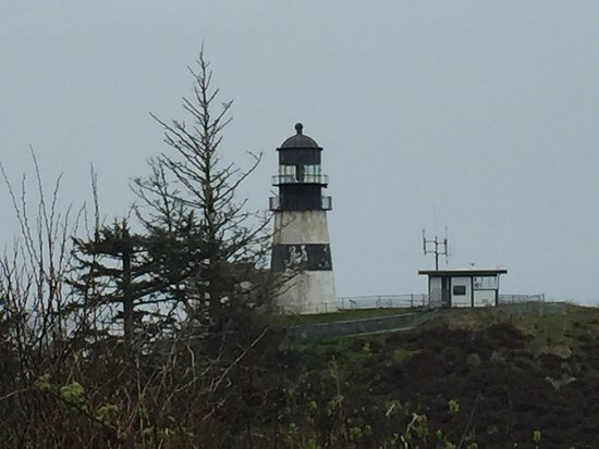 Ilwaco, WA: photo3.jpg