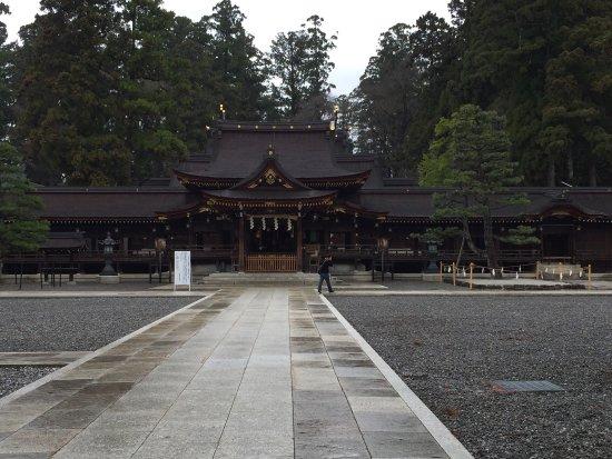 Tagataisha Omotesando Emadori