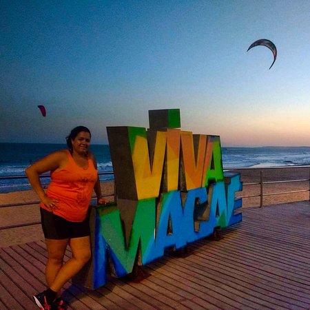 Cavaleiros Beach: photo0.jpg