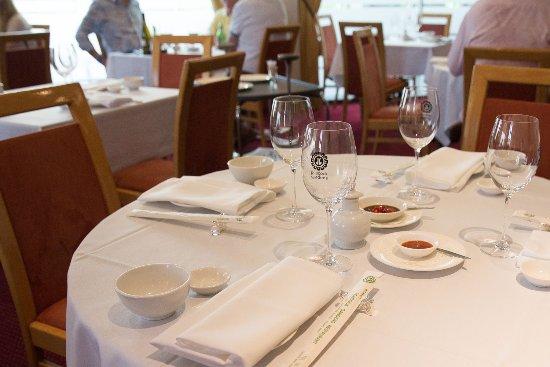 Top 10 restaurants in Crows Nest, Australia