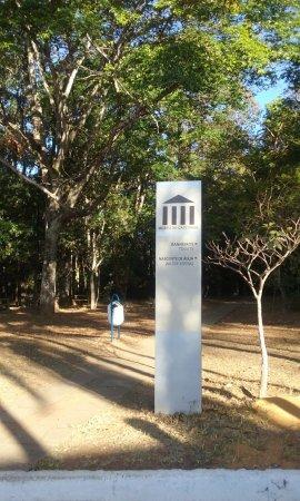 Distrito Federal: Conheça onde começou Brasilia