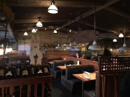 Super restaurant tolles ambiente sehr gute bedienung for Tisch essen