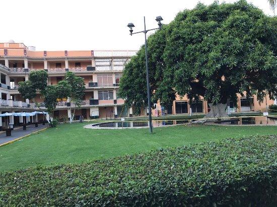 Hotel Fenix: photo1.jpg