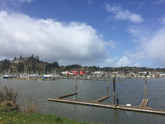 Ilwaco, WA: photo0.jpg