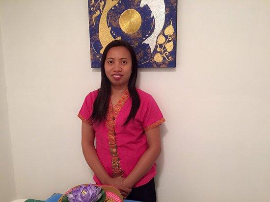 thai massage københavn anmeldelser latex piger