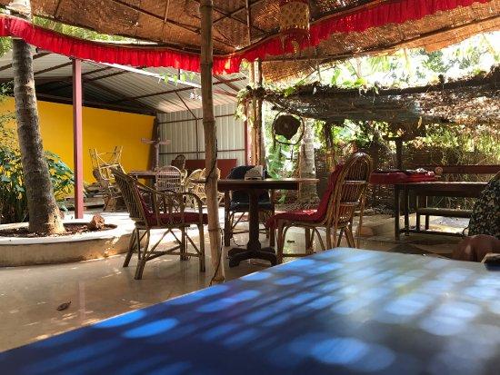 Анджуна, Индия: photo8.jpg