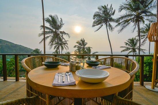 Goa place sexy