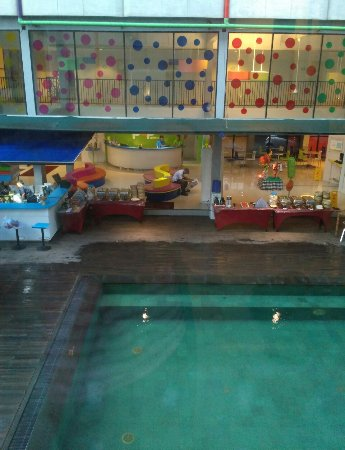 POP! Hotel Kuta Beach: IMG_20170327_064154_1491543222068_large.jpg