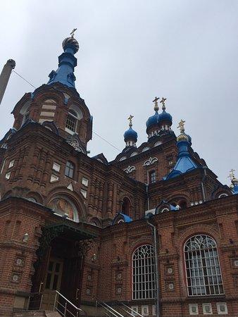 St. George's Church: photo0.jpg