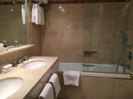 โรงแรมดู ลูฟว์: photo3.jpg