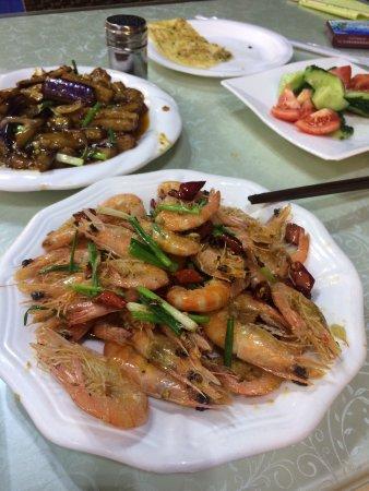 168 Seafood PaiDang: photo0.jpg
