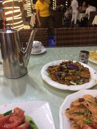 168 Seafood PaiDang: photo2.jpg