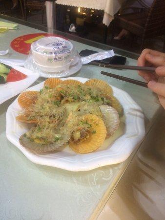 168 Seafood PaiDang: photo3.jpg