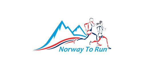 Norway To Run