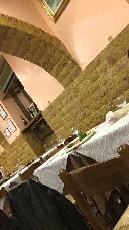 Pizzeria Vecchia Napoli da Rino: photo0.jpg