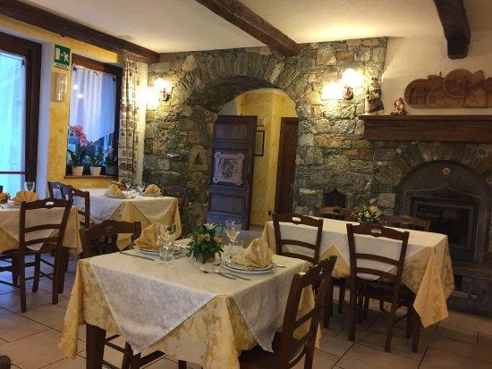 Pollein, Italien: photo6.jpg