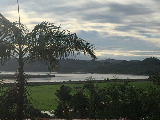 Rawene, New Zealand: photo0.jpg