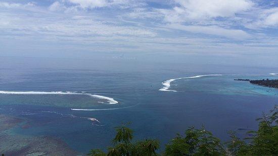 موريا, بولينيزيا الفرنسية: 20170404_113945_large.jpg