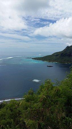 موريا, بولينيزيا الفرنسية: 20170404_114023_large.jpg
