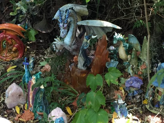 Swellendam fairy sanctuary: photo1.jpg