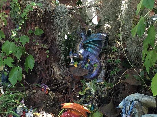 Swellendam fairy sanctuary: photo2.jpg