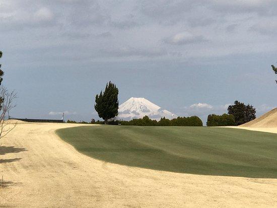 Izu Ohito Country Club: photo2.jpg