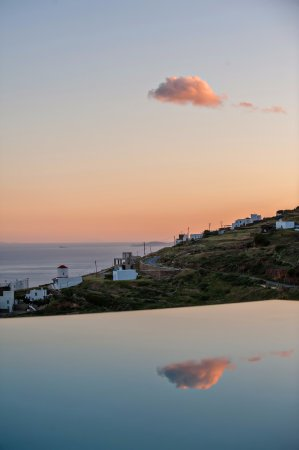 getlstd_property_photo - Picture of Aeolis Tinos Suites, Tinos - Tripadvisor