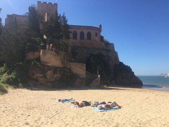 Vila Castelo Parque