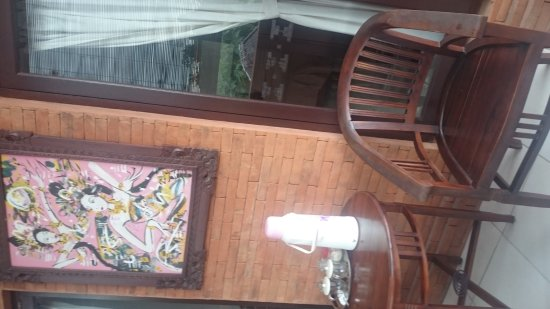 Santana Bali Home Stay: DSC_1694_large.jpg