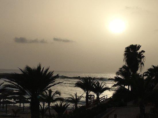 Marine Club Beach Resort : photo0.jpg
