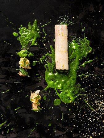 La table du lancaster paris champs lys es restaurant avis num ro de t l phone photos - La table du lancaster paris ...