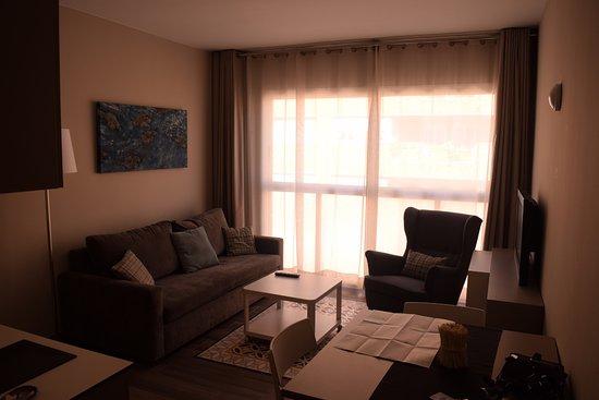 430 barcelona apartments prices condominium reviews catalonia rh tripadvisor com