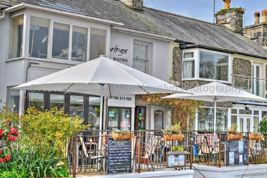 Borth-y-Gest, UK: sianllewelynphotography.co.uk
