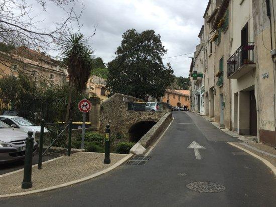 Foto de Cessenon-sur-Orb