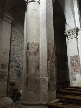 Monte Sant'Angelo, Italia: photo7.jpg