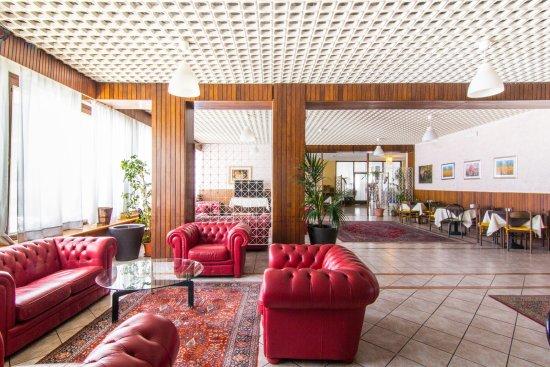 Hotel Excelsior Cimone San Martino Di Castrozza Recensioni