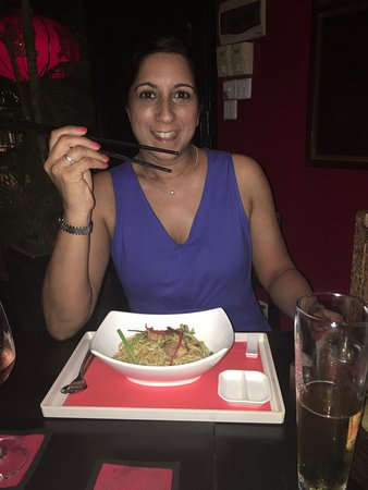 Miss Wong Cocktail Bar : photo0.jpg