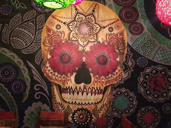 Img20170412180949largejpg Bild Von Moctezuma Mexico Mainz