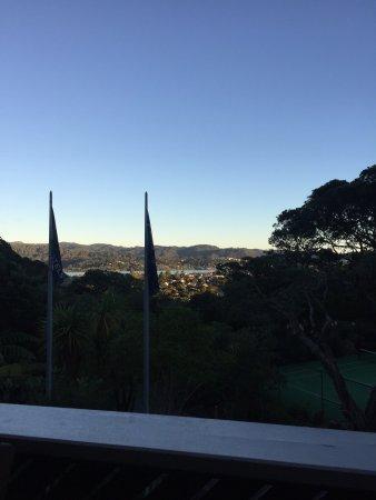 Pauanui, New Zealand: photo0.jpg