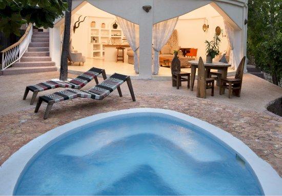 Xanadu luxury villas updated 2017 villa reviews price for Xanadu villas zanzibar