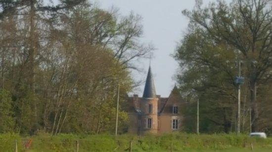 Anzy-le-Duc, France : 20170405_184953_large.jpg
