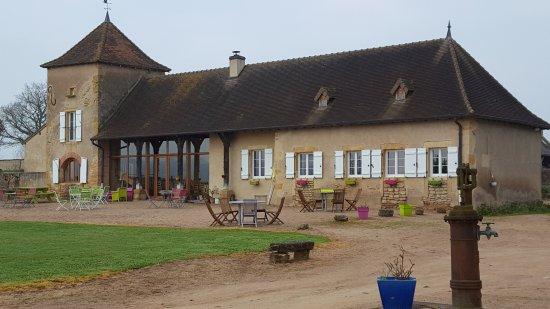 Anzy-le-Duc, France : 20170406_092942_large.jpg