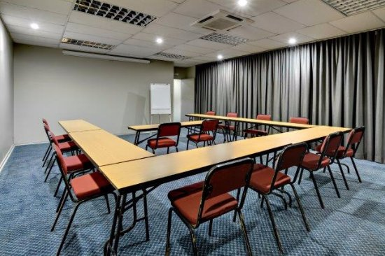 Evander, South Africa: Conference Rooms