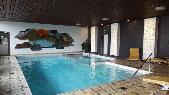 Hotel Eiger: 20170401_183936_large.jpg